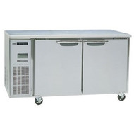 Skope BC120-C-2RROS-E CENTAUR SERIES 2 DOOR UNDERCOUNTER CHILLER. Weekly Rental $34.00