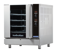 Turbofan E32D4 DIGITAL ELECTRIC CONVECTION OVEN -FULL SIZE TRAY. Weekly Rental $56.00