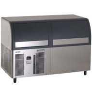 Scotsman ECS 206 AS - UNDERBENCH SMALL GOURMET CUBE ICE MAKER - Up To 72 kg/24hrs. Weekly Rental $58.00