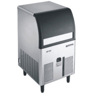 Scotsman ECM 106- AS - A SELF CONTAINED MEDIUM GOURMET ICE MAKER . Weekly Rental $32.00