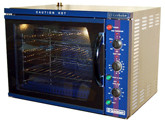 Goldstein EZ26 EZYBAKE CONVECTION OVEN - 15 AMP. Weekly Rental $21.00