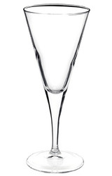 YPSILON -WATER/WINE GLASS 270ml -BOX 6