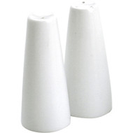 PORCELAIN PEPPER SHAKER