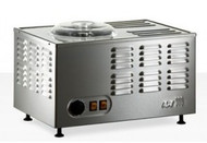 Musso IMM0002 L2 STELLA ICE CREAM MACHINE -1.5kg. Weekly Rental $18.00