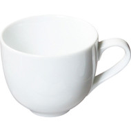 ESPRESSO CUP -90ml RFC-5188C