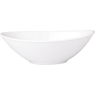 OVAL BOWL -160mm 'RFC'