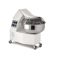 Mecnosud SMF0035 - Forked Kneading Mixer - 3 PHASE. Weekly Rental $88.00