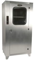 Butcherquip - BCA1001 - DEHYDRATING BILTONG CABINET -LARGE. 15 AMP. Weekly Rental $38.00