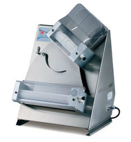 Mecnosud DRM0030 DOUGH ROLLER -30cm. Weekly Rental $15.00