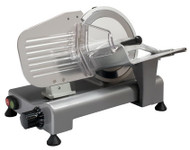 Rheninghaus SLL0200 DOMESTIC SLICER -195mm