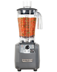 Hamilton Beach BBF0600 TEMPEST FOOD BLENDER. Weekly Rental $12.00