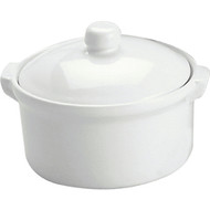 Casserole Bowl -500ml