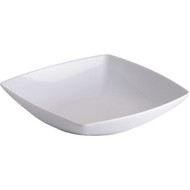 "SQUARE COUPE BOWL -175mm ""RFC"""