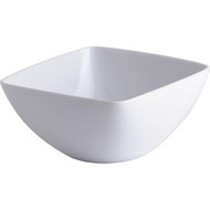 "SQUARE ARC BOWL -150ml ""RFC"""