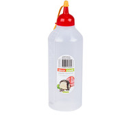DECOR SQUEEZE BOTTLE - 1litre