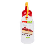 DECOR SQUEEZE BOTTLE - 250ml
