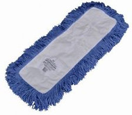 ELECTROSTATIC MOP REPLACEMENT HEAD