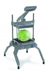 Nemco NEL0001 EASY LETTUCE CUTTER - 9 mm slices. Weekly Rental $13.00