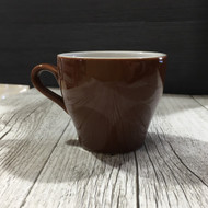 Brown Coffee/Tea Cup - 200ml
