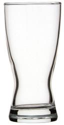 ARCOROC KELLER CURVED TUMBLER -285ml