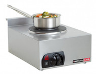 Anvil Axis STA0001 BOILING TOP -SINGLE