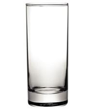 HI-BALL GLASS 340ml -BOX 12