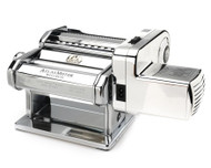 MARCATO ATLAS MOTORISED PASTA MACHINE -3 PASTAS