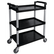 Utility Trolley Compact - CF101