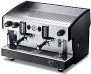 WEGA EVD2AT ATLAS TWO GROUP ELECTRONIC COFFEE MACHINE. Weekly Rental $64.00
