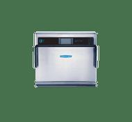 Turbochef i3-9500-5-AU. Rapid Cook Oven. Weekly Rental $245.00