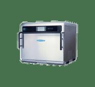 Turbochef i5-9500-5-AU.  Rapid Cook Oven. Weekly Rental $334.00