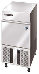 HOSHIZAKI IM-30CNE-25. ICE MACHINE. Weekly Rental $22.00