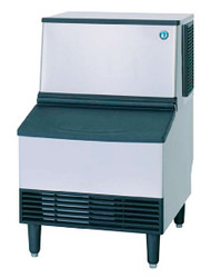 HOSHIZAKI KM-100A ICE MACHINE. Weekly Rental $39.00