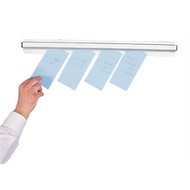 PVC Tab Grabber - 610mm