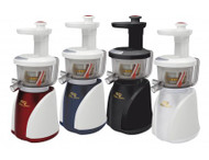 SEMAK - VJ2012 Vitajuice Cold Press Juicer.