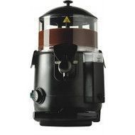 SEMAK - HCD5 Hot Chocolate Dispenser. Weekly Rental $7.00