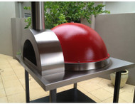 SEMAK - WFPB1100 Woodfired Pizza Ovens. Weekly Rental $64.00