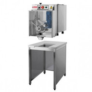 Pizza SA300S Automatic Dough Divider & Rounder Station