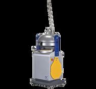 Daub DR2-4/30 - Semi-Automatic Bun Divider Rounder. Weekly Rental $163.00