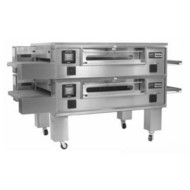 MIDDLEBY MARSHALL - PS670G. WOW SERIES GAS CONVEYOR OVEN - Weekly Rental $ 576.00