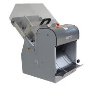 Paramount SMBS15 - Bench Bread Slicer - 15mm Slice Thickness. Weekly Rental $30.00