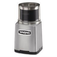WARING - CK397-A - SPICE GRINDER. Weekly Rental $4.00