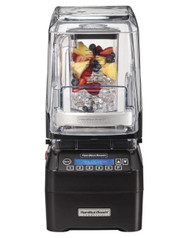 HAMILTON BEACH BBE0755 - ECLIPSE BLENDER. Weekly Rental $20.00