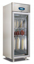EVERLASTING - DAE0700 - DRYING AGEING CABINET. Weekly Rental $62.00