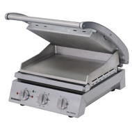 ROBAND GSA610R - GRILL STATION. Weekly Rental $9.00