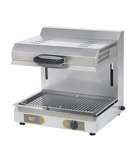 ROLLER GRILL - SEM600Q- ELECTRIC SALAMANDER. Weekly Rental $34.00