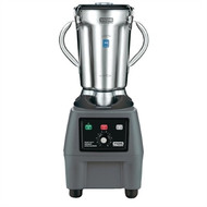 WARING - GF422- A - Commercial Blender. Weekly Rental $30.00