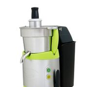 Santos - 68C - Centrifugal Juicer. Weekly Rental $44.00