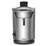 Semak - ZU2012 Zumex - Multifruit Juicer. Weekly Rental $30.00