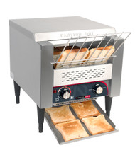 ANVIL - CTK0001 - CONVEYOR TOASTER. Weekly Rental $8.00